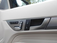 MERCEDES-BENZ E-CLASS 3.0 E350 BLUETEC AMG LINE PREMIUM 2DR AUTOMATIC