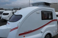 GOING UK GO-POD PLATINUM EDITION**GENUINE WINTER SALE**