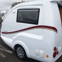 GOING UK GO-POD PLATINUM EDITION****GENUINE WINTER SALE**