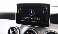 MERCEDES-BENZ CLA 2.1 CLA220 CDI AMG SPORT 4DR AUTOMATIC