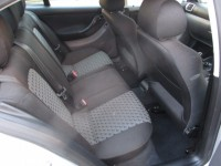 SEAT LEON 1.8 T CUPRA 20V 5DR
