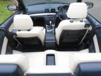 BMW 1 SERIES 2.0 118D SPORT PLUS EDITION 2DR AUTOMATIC