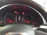 AUDI A4 2.0 TDI S LINE DPF 5DR