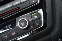 2016 (65) BMW 4 SERIES 3.0 M4 2DR SEMI AUTOMATIC