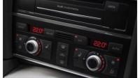 AUDI Q7 3.0 TDI QUATTRO S LINE STYLE EDITION 5DR AUTOMATIC