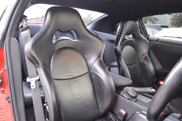 2010 (10) NISSAN GT-R 3.8 BLACK EDITION 2DR SEMI AUTOMATIC | <em>26,000 miles