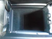 MERCEDES-BENZ E-CLASS 2.1 E250 CDI BLUEEFFICIENCY SE 4DR AUTOMATIC