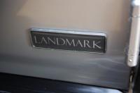 LAND ROVER DISCOVERY 2.5 LANDMARK TD5 5DR