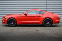 2016 (66) FORD MUSTANG 5.0 GT 2DR AUTOMATIC