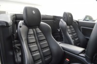 2014 (14) FERRARI CALIFORNIA 4.3 2 PLUS 2 2DR SEMI AUTOMATIC