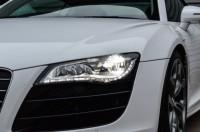 2012 (62) AUDI R8 5.2 V10 QUATTRO 2DR