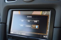 2014 (14) PORSCHE CAYMAN 3.4 24V S PDK 2DR SEMI AUTOMATIC