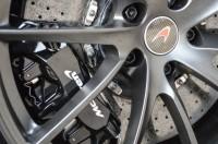 2018 (67) MCLAREN 720S 4.0 V8 SSG 2DR SEMI AUTOMATIC