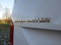 VOLKSWAGEN TRANSPORTER 2.0 T28 TDI P/V HIGHLINE BMT
