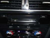 AUDI A4 2.0 AVANT TDI S LINE START/STOP 5DR CVT