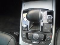 AUDI A6 3.0 AVANT TDI QUATTRO SE 5DR AUTOMATIC