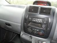 PEUGEOT EXPERT 1.6 PROFESSIONAL HDI DIESEL VAN FSH A/C CD RADIO 3 SEATS PLY LINED TWIN SIDE LOADING DOORS NO VAT