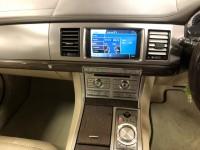 JAGUAR XF 3.0 V6 S PORTFOLIO 4DR AUTOMATIC