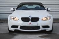 2012 (12) BMW 3 SERIES 4.0 M3 2DR SEMI AUTOMATIC