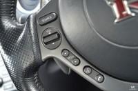 2012 (12) NISSAN GT-R 3.8 PREMIUM EDITION 2DR SEMI AUTOMATIC