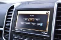 2013 (63) PORSCHE CAYENNE 3.0 D V6 TIPTRONIC 5DR AUTOMATIC