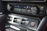 2018 (18) NISSAN GT-R 3.8 PREMIUM EDITION 2DR SEMI AUTOMATIC