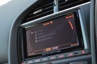 2014 (14) AUDI R8 5.2 V10 PLUS QUATTRO 2DR SEMI AUTOMATIC