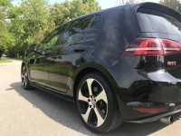 VOLKSWAGEN GOLF 2.0 GTI PERFORMANCE 5DR