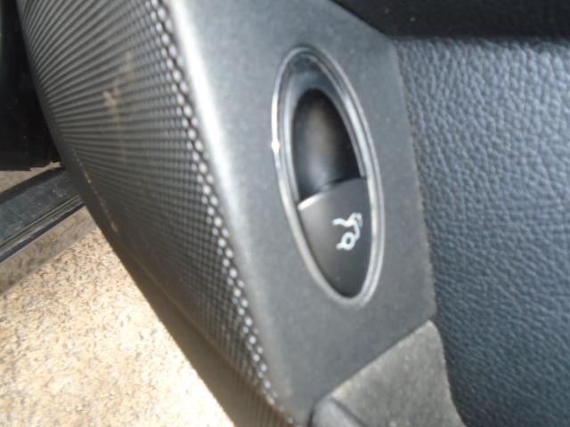 MERCEDES-BENZ E-CLASS 2.1 E220 CDI AVANTGARDE 4DR AUTOMATIC