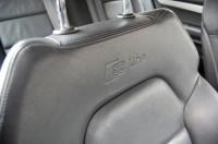 AUDI A6 2.0 AVANT TDI S LINE SPECIAL EDITION 5DR CVT