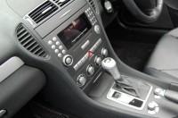 MERCEDES-BENZ SLK 1.8 SLK200 KOMPRESSOR 2DR AUTOMATIC