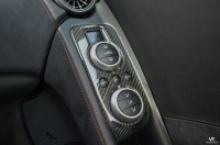 2013 (63) MCLAREN 12C 3.8 Spider Convertible Petrol Auto