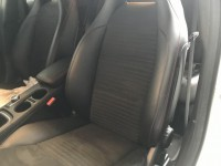 MERCEDES-BENZ A-CLASS 2.1 A200 CDI AMG SPORT 5DR