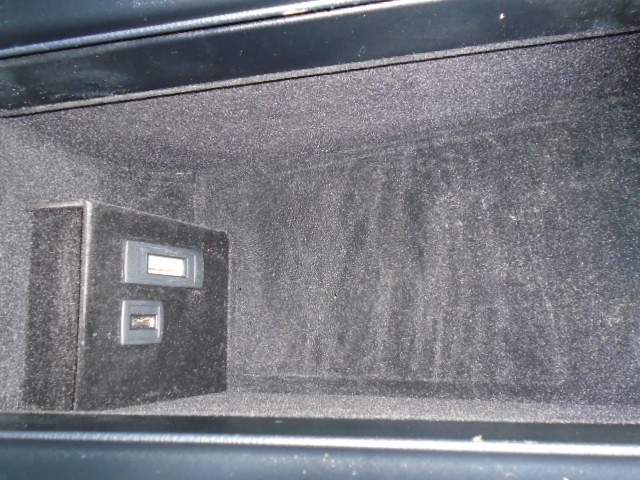 MERCEDES-BENZ E-CLASS 2.1 E220 CDI SE 5DR AUTOMATIC