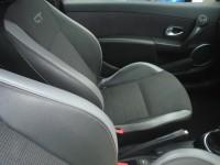 RENAULT CLIO 1.6 GT 3DR