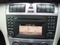 MERCEDES-BENZ CLC-CLASS 1.8 CLC200 KOMPRESSOR SPORT 3DR AUTOMATIC