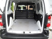 CITROEN BERLINGO 1.6 625 ENTERPRISE L1 HDI