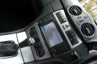 MERCEDES-BENZ CLK 3.5 CLK350 SPORT 2DR AUTOMATIC