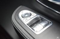 2017 (67) MERCEDES-BENZ V-CLASS AMG LINE 2.1 V 250 D AMG LINE 5DR AUTOMATIC