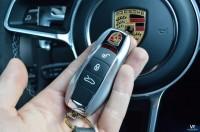 2016 (16) PORSCHE 911 4.0 GT3 RS PDK 2DR SEMI AUTOMATIC