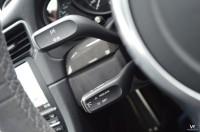 2015 (64) PORSCHE 911 3.8 CARRERA 4 GTS PDK 2DR SEMI AUTOMATIC
