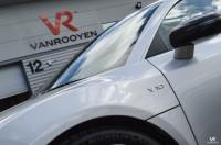 2014 (64) AUDI R8 5.2 V10 PLUS QUATTRO 2DR SEMI AUTOMATIC