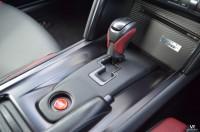 2013 (13) NISSAN GT-R 3.8 PREMIUM EDITION 2DR SEMI AUTOMATIC