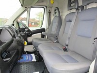 CITROEN RELAY 2.2 35 L3 H2 ENTERPRISE HDI