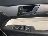 MERCEDES-BENZ E-CLASS 2.1 E250 CDI AMG SPORT 2DR AUTOMATIC