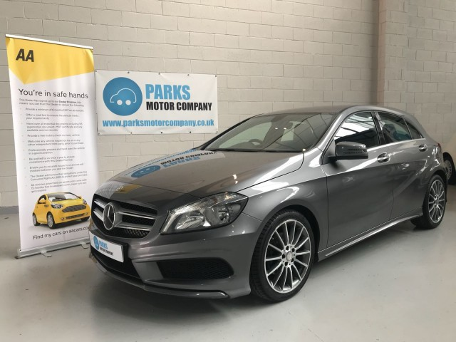 Click For More Details