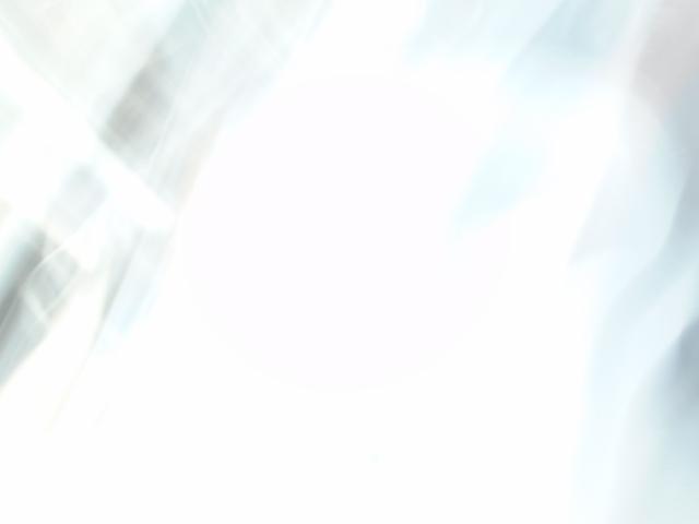 PEUGEOT 508 2.0 HDI ALLURE 4DR