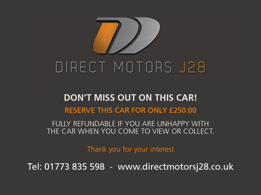 MERCEDES-BENZ C-CLASS 2.1 C250 CDI BLUEEFFICIENCY AMG SPORT 4DR AUTOMATIC