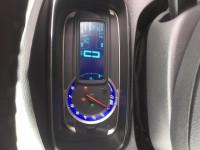 CHEVROLET TRAX 1.4 LT AWD 5DR
