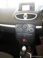 RENAULT CLIO 1.1 DYNAMIQUE TCE 5DR